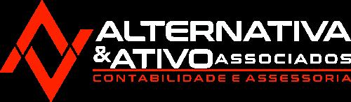 Alternativa & Ativo
